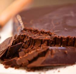 Chocolate Makers Portland Oregon